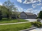 3328 Gleneagle Drive - Photo 1
