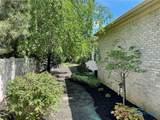 10160 Blue Creek South - Photo 5