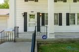 1518 Eastgate Road - Photo 25