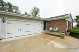 17 East Township Rd 1153 - Photo 2