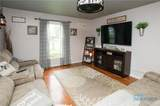 17 East Township Rd 1153 - Photo 4