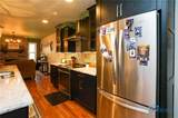 17 East Township Rd 1153 - Photo 9