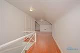 3543 Rushland Avenue - Photo 11