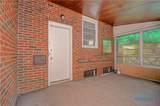 3543 Rushland Avenue - Photo 2