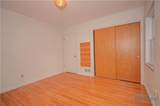 3543 Rushland Avenue - Photo 9