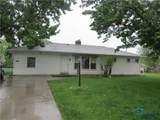 29108 Cramer Street - Photo 1