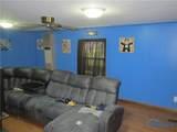 29108 Cramer Street - Photo 10