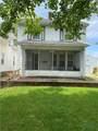 3619 Hoiles Avenue - Photo 2