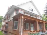 2820 Collingwood Boulevard - Photo 5