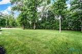 8400 Woodland Trail - Photo 45