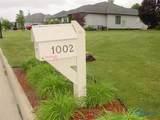1002 Stonehedge Drive - Photo 5