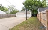 2738 Gracewood Road - Photo 39