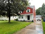 1636 Eleanor Avenue - Photo 1
