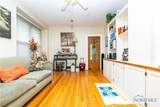 424 Washington Avenue - Photo 11