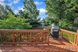 6415 Scarsdale Road - Photo 28