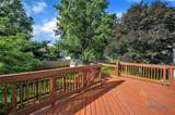 6415 Scarsdale Road - Photo 29