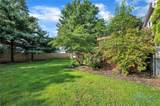 6415 Scarsdale Road - Photo 31