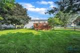 6415 Scarsdale Road - Photo 33