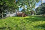 6415 Scarsdale Road - Photo 35