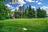 9033 Linden Lake Road - Photo 32