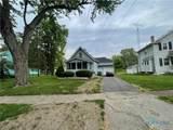 2608 Westbrook Drive - Photo 2