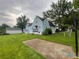 2608 Westbrook Drive - Photo 22