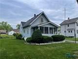 2608 Westbrook Drive - Photo 4
