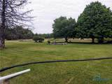 5928 Waterville Swanton Road - Photo 20