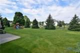3956 Magnolia Circle - Photo 39