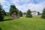 3956 Magnolia Circle - Photo 40