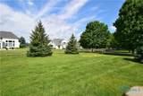 3956 Magnolia Circle - Photo 41