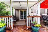 5915 Therfield Drive - Photo 41