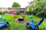 5915 Therfield Drive - Photo 42