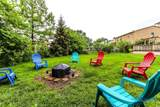 5915 Therfield Drive - Photo 43