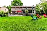 5915 Therfield Drive - Photo 46