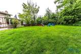 5915 Therfield Drive - Photo 47