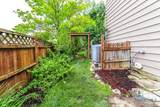 5915 Therfield Drive - Photo 49