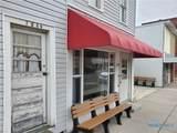 106 Sycamore Avenue - Photo 2