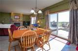6300 Mears Road - Photo 10