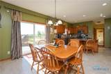 6300 Mears Road - Photo 11
