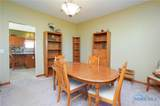 6300 Mears Road - Photo 18