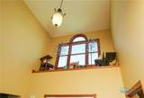 6300 Mears Road - Photo 21