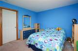 6300 Mears Road - Photo 30