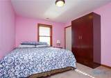 6300 Mears Road - Photo 32