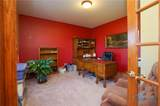 6300 Mears Road - Photo 38
