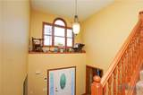 6300 Mears Road - Photo 4