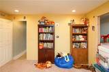 6300 Mears Road - Photo 41