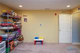 6300 Mears Road - Photo 42
