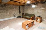 6300 Mears Road - Photo 43