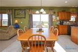 6300 Mears Road - Photo 9